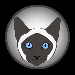 Applehead-(-APHD-)-token-logo